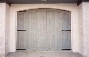 Commercial Garage Doors Rancho Cucamonga