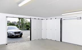 garage door Rancho Cucamonga
