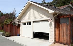 Residential Garage Doors Rancho Cucamonga