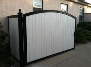 garage door installation Rancho Cucamonga
