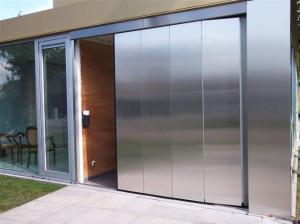 Commercial Garage Doors Rancho Cucamonga